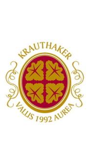 KRAUTHAKER GRAŠEVINA 0,187